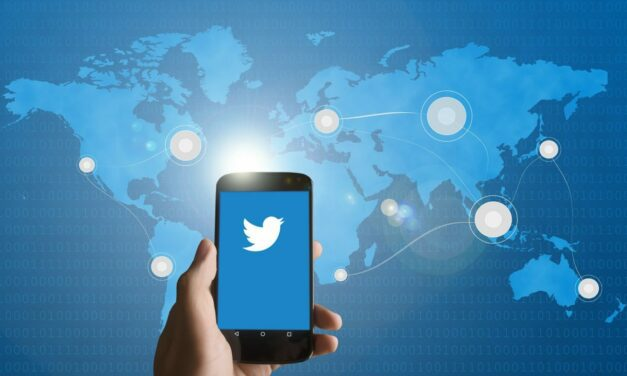 How to Market Your Website with Twitter