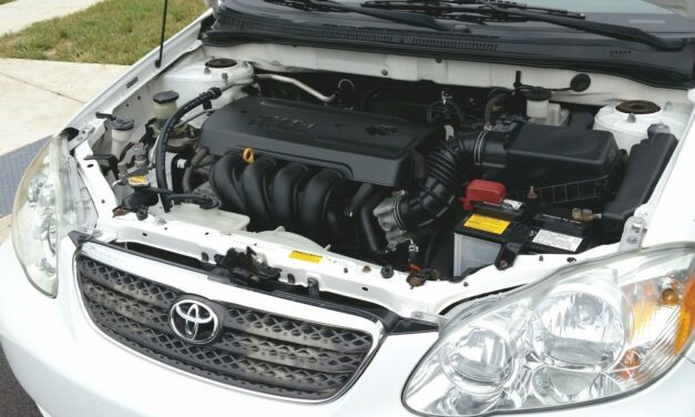Tips and Advice on Caring for Your Car