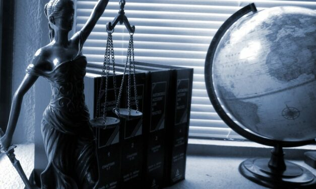 2017 ALSP Study: Understanding the growth and benefits of these new legal providers