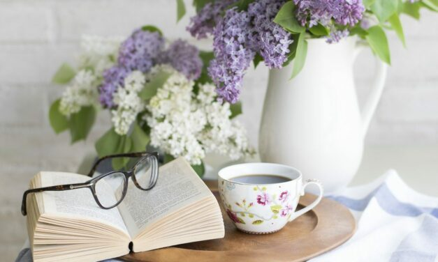 The Importance of Reading Fiction
