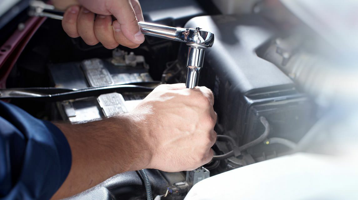 10 Car Repairs You Can Do On Your Own