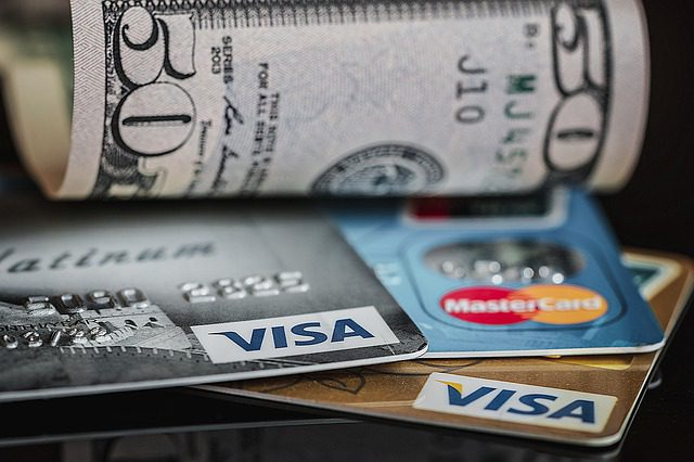 5 credit mistakes expats should avoid