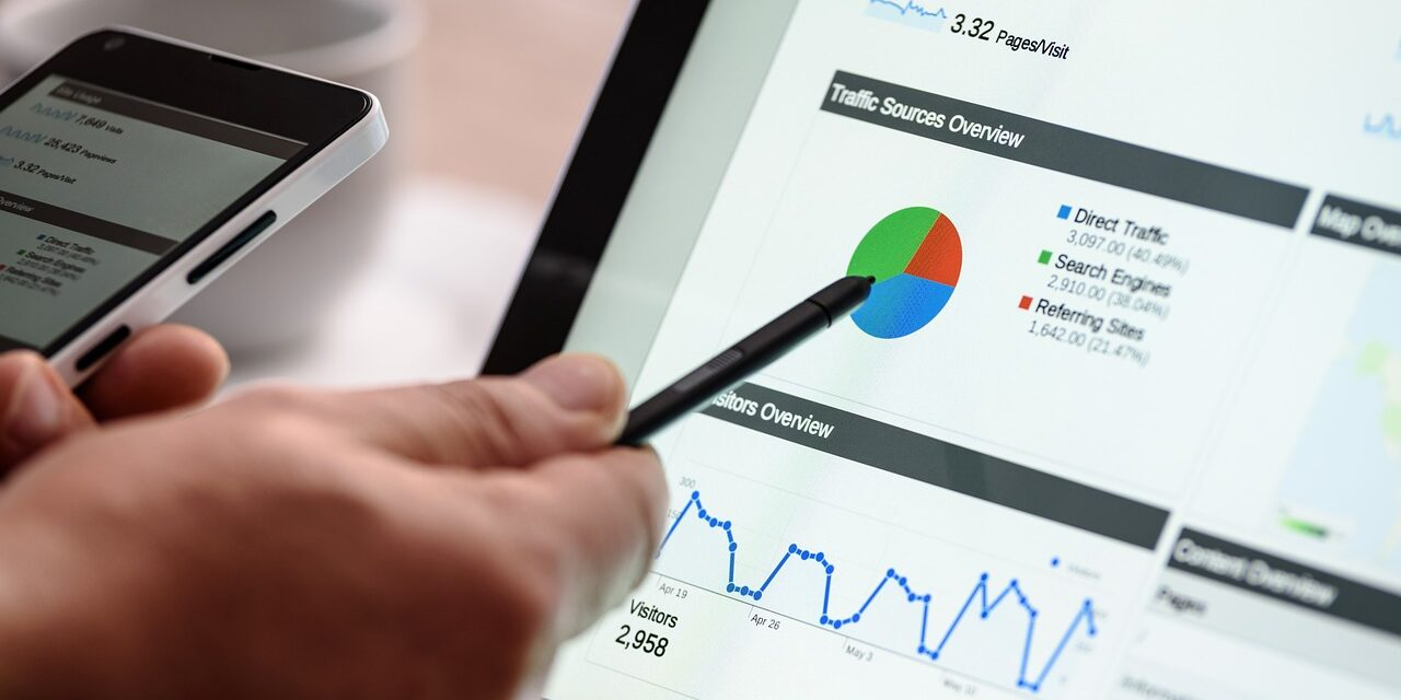 5 Ultimate SEO Tips to Maximize Your Startup's Visibility