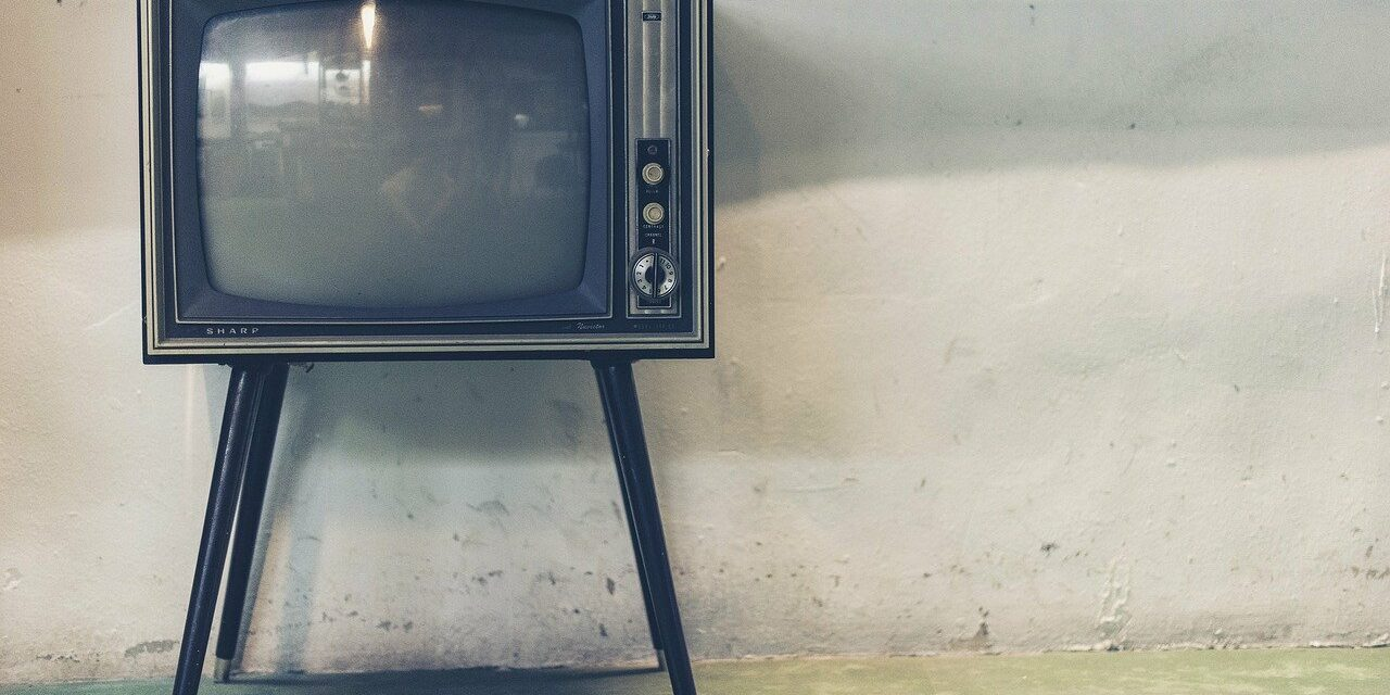 TV Shows Tackling Climate Change