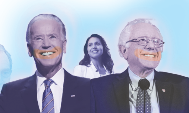 The Primary Concern: A Better Way to Hold Primaries