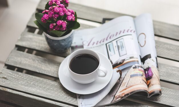 Get Paid to Write for Magazines: The Ultimate Guide