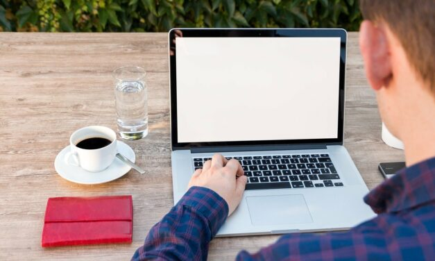 Freelancing: Best Software for the 2020s