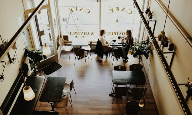 How Your Small Business Can Get Help During Covid-19