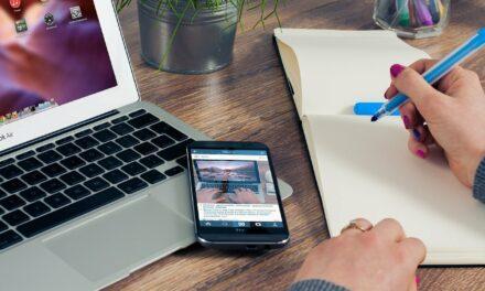 Job Posting Websites: The Best Free Platforms in 2020