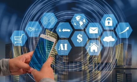 5 Key Challenges In Today's Era Of Big Data