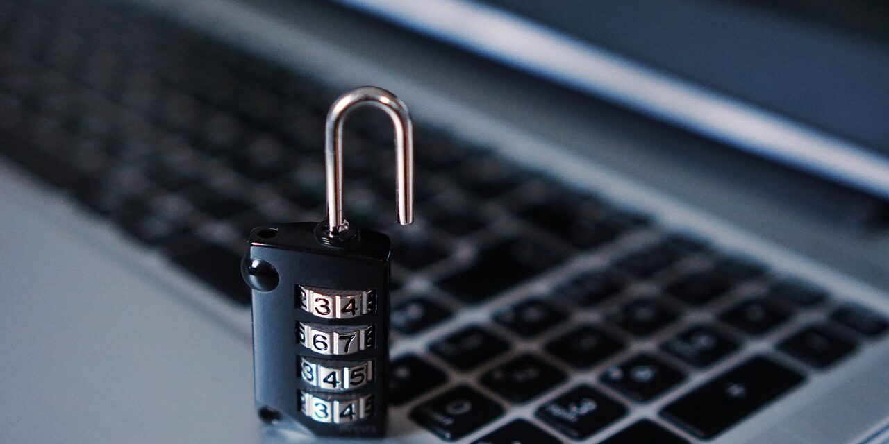 4 Most Common Types of Cybersecurity Threats