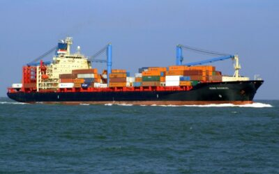 7 Tools for Selecting Better Shipping Routes