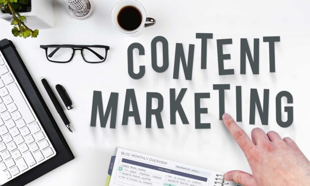 Using Content to Increase Online Sales