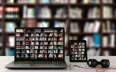 Top Five Modern Innovations That Will Change The Future Of Education