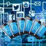 Building Your First Small Business Social Media Strategy