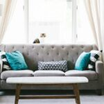 12 Home Decor Ideas to Refresh Your Space