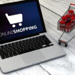 10 Online Shopping Tips That Can Help You Save Money
