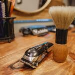 The 5 Best Hair Trimmers For Men