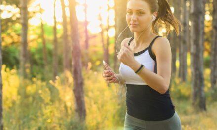 5 Unique Secrets to a Healthy Lifestyle