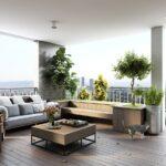 How Outdoor Furniture Make Home Exteriors Look Good