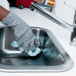 Why you should make a weekly cleaning schedule?