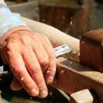 How To Initiate Your Woodworking Venture?