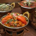 3 Delicious Indian Dinner Recipes