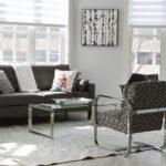 Excellent Designer Furniture for your House