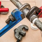 The Problem Of Blocked Drains And Their Solutions