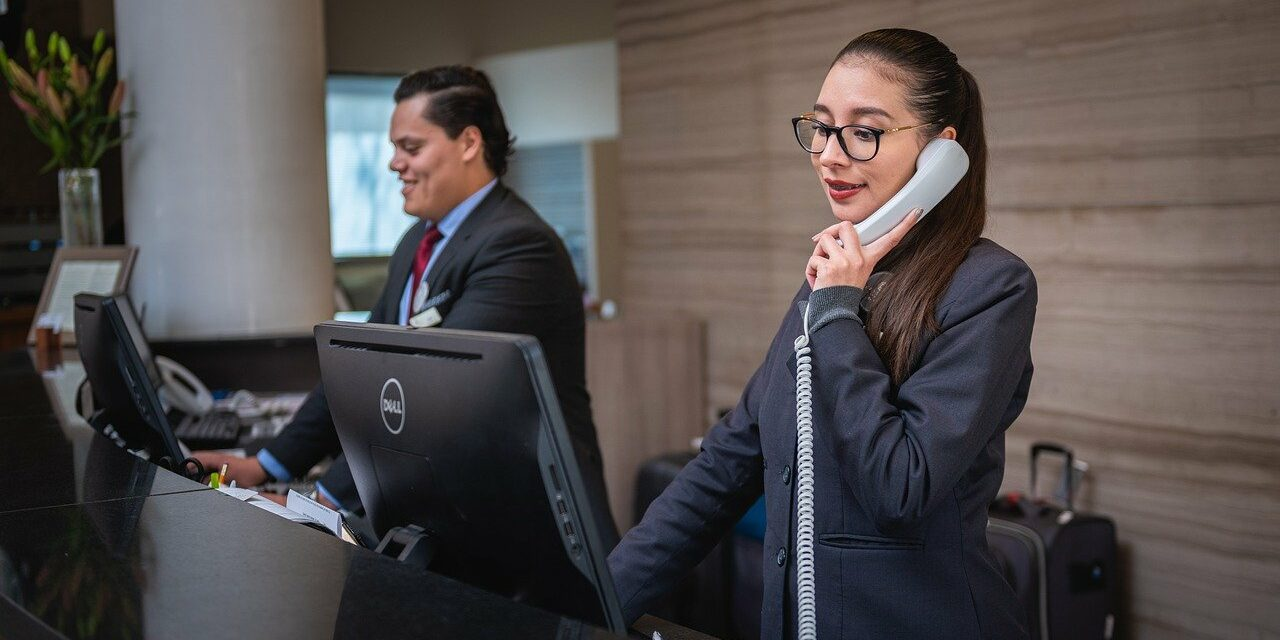 How Has The Hotel Industry Transformed?