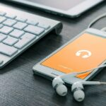 Some Of The Best Digital Music Apps For Android and iOS